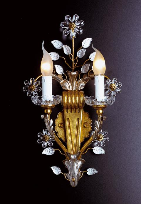 artecasa venturi arredamenti ancona illuminazione
