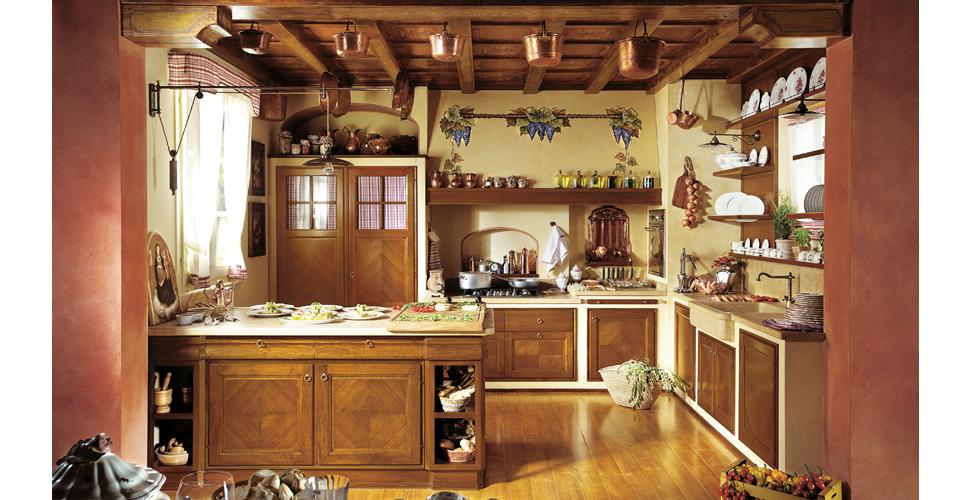 cucine artecasa venturi arredamenti ancona