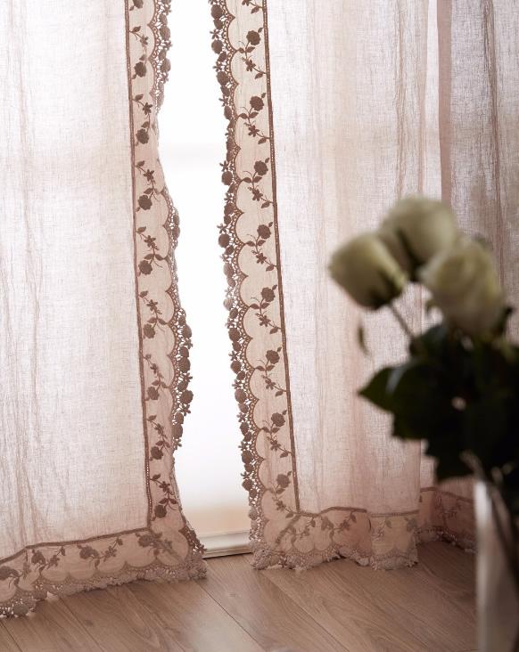 tendaggi e tessuti artecasa venturi arredamenti ancona