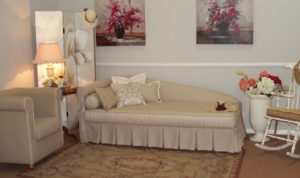 artecasa venturi arredamenti ancona divani