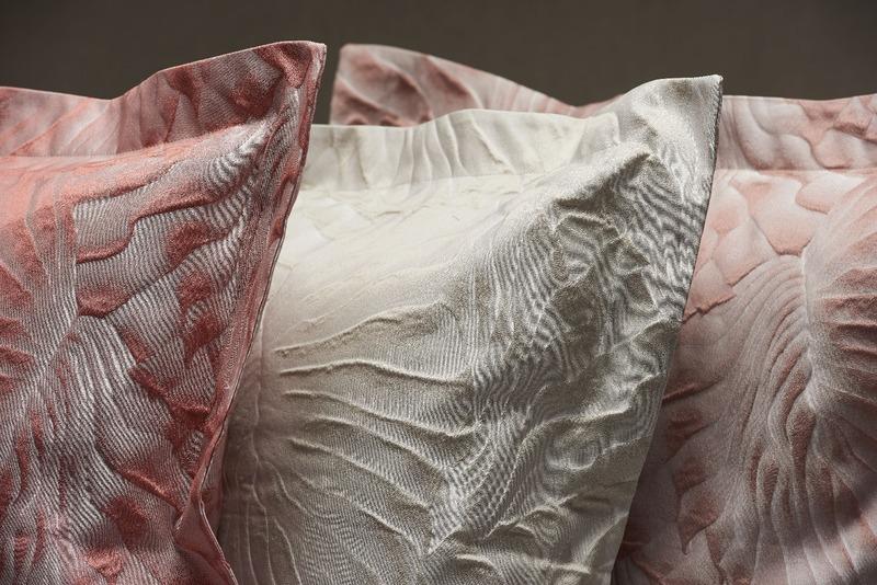 tessuti artecasa venturi arredamenti ancona